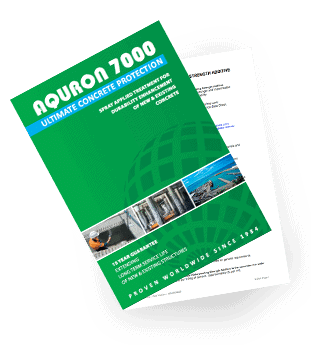prooduct-brochure