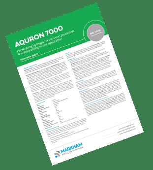 prooduct-brochure